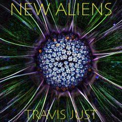 new aliens