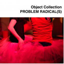 problem radicals